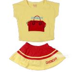 Bỉm quần cho bé Merries M58 Nhật Bản